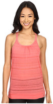 Columbia Inner LuminosityTM Tank Top