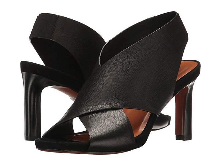 Aquatalia Bayleigh Women's Shoes