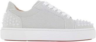 Christian Louboutin Vieirissima 2 Sneakers