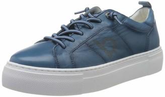 Bugatti Women's 411883014100 Sneaker
