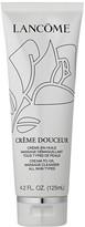 Lancôme Crème Douceur