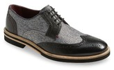 Ted Baker Men's Noiire Wingtip