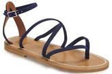 K. Jacques Epicure - Thong Sandal