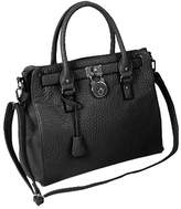 Ann Creek Women's Moderna Satchel