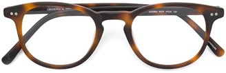 Epos Satiro glasses