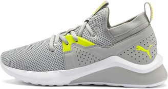 Puma Emergence Sneakers JR