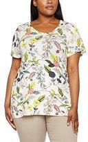 Junarose Women's Jramandy Ss-S T-Shirt