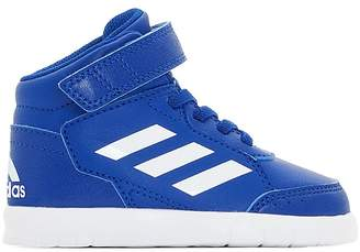 adidas AltaSport Mid High Top Trainers