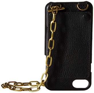 Fossil Lynn Crossbody Phone Bag