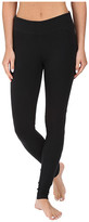 Columbia Anytime Casual Solid Leggings