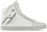 Hogan 'H207' hi-top sneakers