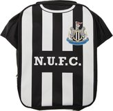 Newcastle United F.C. Newcastle United FC Official Insulated Football Shirt Lunch Bag/Cooler