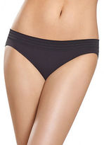 Jockey Womens Modern Cotton Seamfree Bikini Underwear Briefs cotton blends