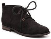 Chinese Laundry Keegan Bootie
