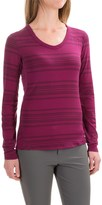 Marmot Julia Shirt - UPF 30, Long Sleeve (For Women)
