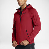 Nike Therma-Sphere Men's Training Hoodie