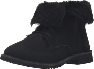 UGG Women's Quincy Winter Boot