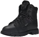 Thorogood Men's 6 Inch Gen - Flex2 Tactical Work Boot