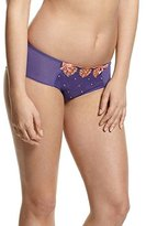 Panache 7442 Cleo Christina Brief Knickers