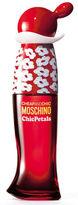 Moschino Chic Petals Eau de Toilette 30ml
