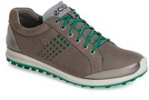Ecco Men's 'Biom Hybrid 2' Golf Shoe