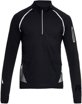 Casall HIT Supreme long-sleeved track top