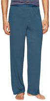 Calvin Klein Underwear Micro-Modal Lounge Pants