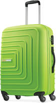 """American Tourister Xpressions 24"""" Expandable Hardside Spinner Suitcase, Created for Macy's"""