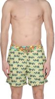 Maaji Swim trunks