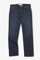Co Power Rigid Regular Jeans