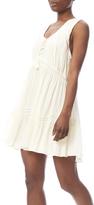 Somedays Lovin Suraja Folk Dress