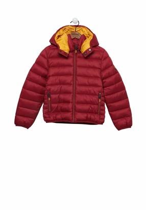 Kaporal Girls' BEPER Vest