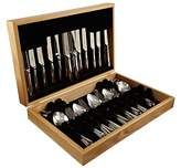 Arthur Price Old English Cutlery Canteen, 60 Piece