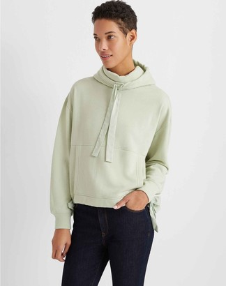 Club Monaco Harvee Sweatshirt
