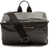 Givenchy Pandora Large Leather Bag