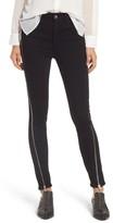Paige Women's Transcend - Margot High Waist Skinny Jeans