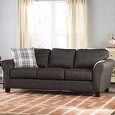 Three Posts Philipstown Sofa