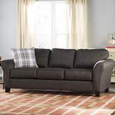 Three Posts Serta Upholstery Philipstown Sofa