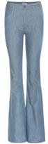 Miu Miu Flared jeans
