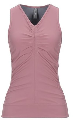 adidas by Stella McCartney Vest