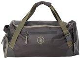 Volcom Men's Trekker Duffel Bag 8139660
