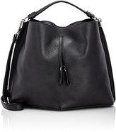 Maison Margiela Women's The Bucket Medium Shoulder Bag