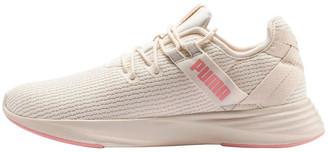 Puma Radiate XT Womens 192237 06 Sneaker