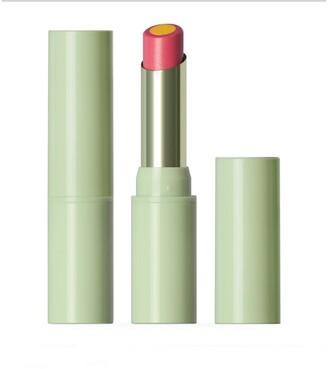 Pixi +C Vit Lip Brightener (3.5g)