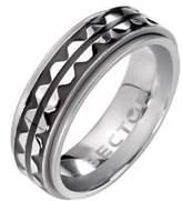 Sector SMY02025 Men's Bracelet