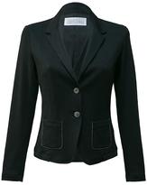 Fabiana Filippi Jersey Jacket