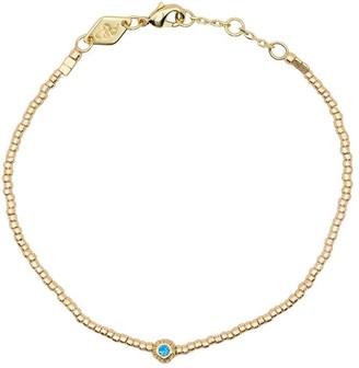 Anni Lu Balani bracelet