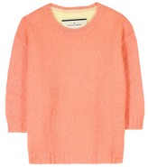 By Malene Birger NARIN KNIT PULLOVER