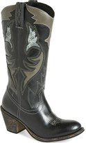 Coconuts by Matisse Matisse Hess Western Boot (Women)