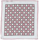 Brian Dales Square scarves - Item 46521331